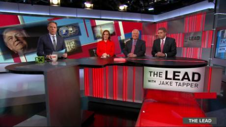 lead panel 3 more obstruction live jake tapper_00000000