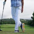 rickie fowler hawaiian shirt Kapalua Golf Club