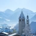 Kitzbuhel resort guide 2