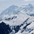Kitzbuhel resort guide 3