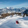 Kitzbuhel resort guide 5