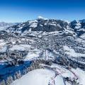 Kitzbuhel resort guide 6