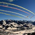 Kitzbuhel resort guide 12
