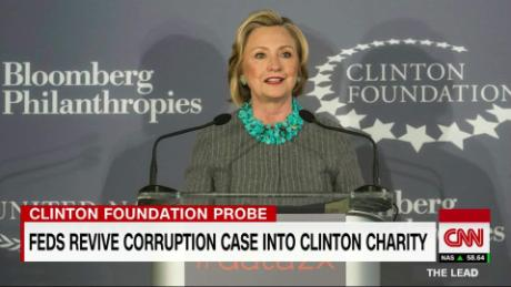 lead laura jarrett clinton foundation live jake tapper_00000000.jpg