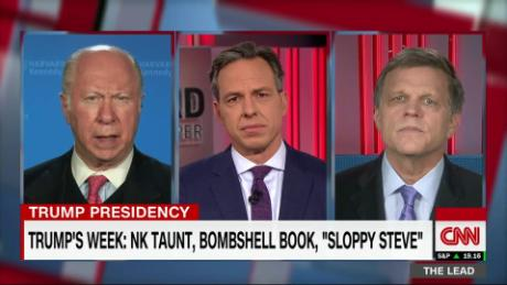lead david gergen douglas brinkley live jake tapper_00005718
