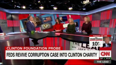 lead panel 2 obstruction live jake tapper_00000426