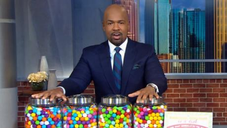 Trump false statements gum balls CNN newday_00000000