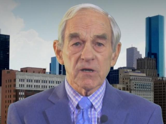 Fascinating Ron Paul Tactics That Can Help Your Business Grow