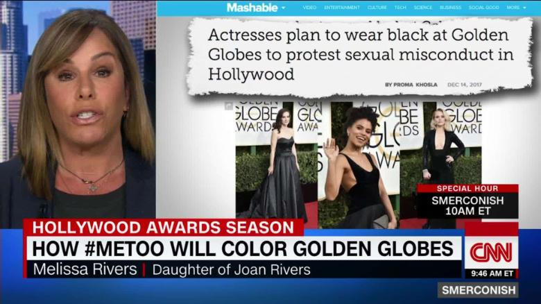 How #MeToo will color Golden Globes_00021222