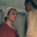 05 Golden Globe winners handmaids tale