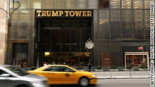 First on CNN: New York federal prosecutors seek interviews with Trump Organization executives