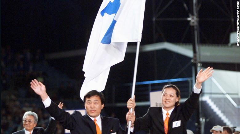 f68b4267a Qué propósito real tiene el uniforme conjunto de Corea