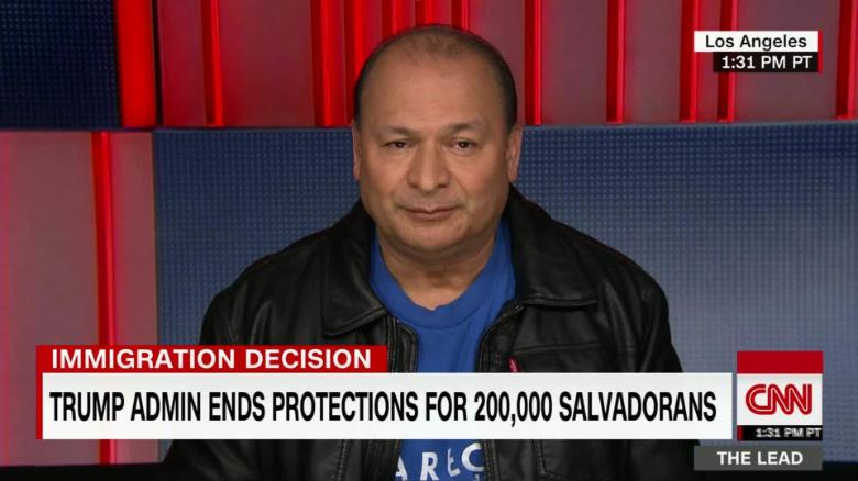 lead Zepeda El Salvador immigration tps live_00013314