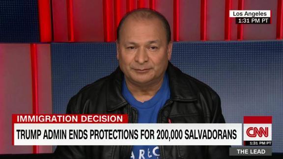 lead Zepeda El Salvador immigration tps live_00013314.jpg