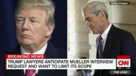 Lead brown borger Trump Mueller live _00010217