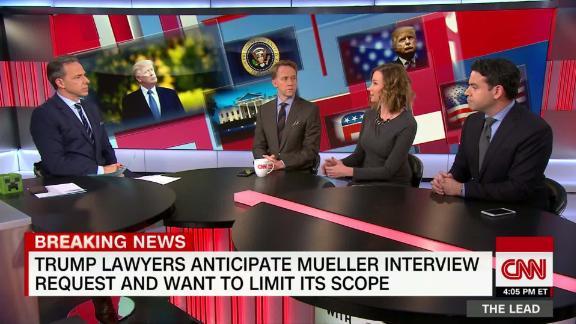 Lead panel 1 Donald Trump White house live_00020827.jpg