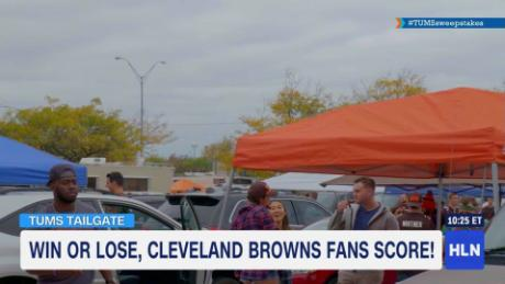 Tums Tailgate Cleveland Browns_00002721