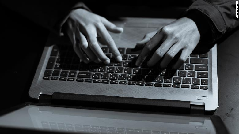 russian accused of hacking the data of 80m people extradited to us