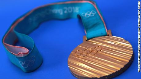 Look away now Russia ... PyeongChang 2018 medal predictions