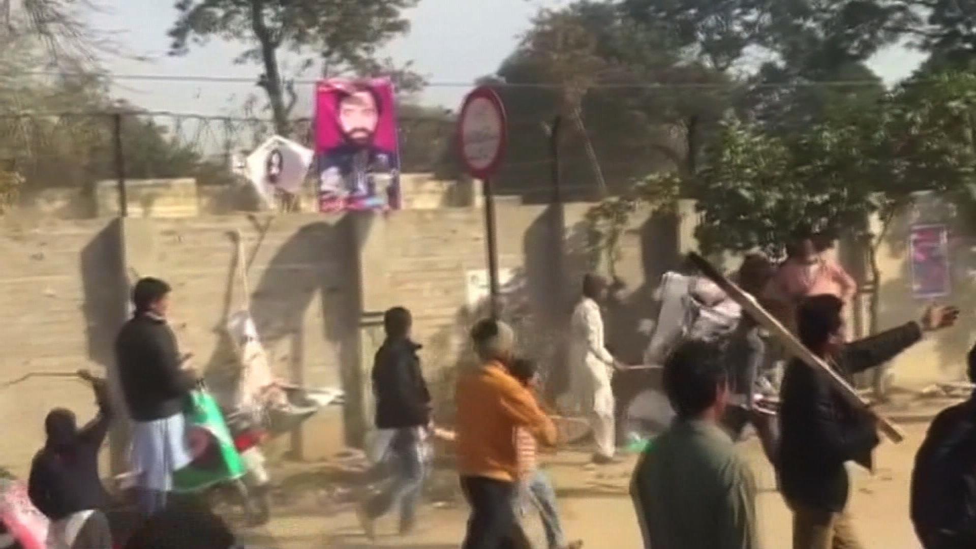 Www Pakistanisixe Com
