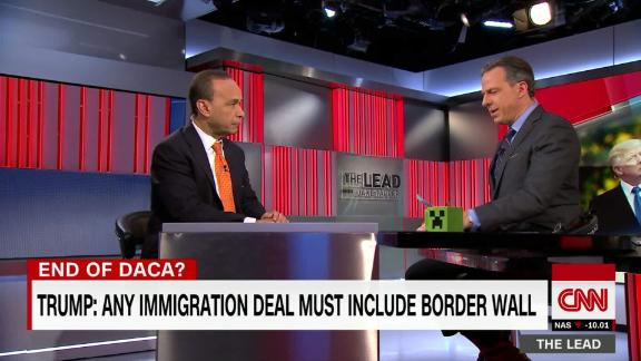 TL gutierrez immigration daca trump live _00001927.jpg