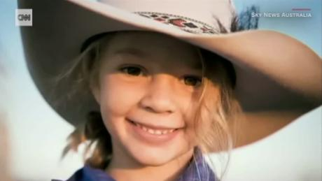 family invites bullies to daughters funeral dolly australia _00000000
