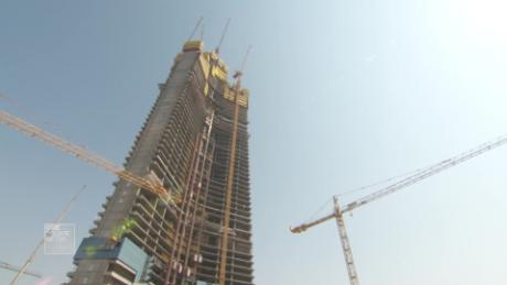 jeddah tower one square meter_00022312