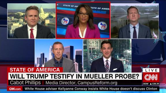exp Will Trump testify in Mueller probe?_00002001.jpg