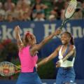 02 Venus Williams Australian Open 2001