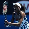 10 Venus Williams Australian Open 2014