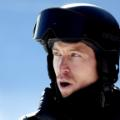 04 american athletes shaun white