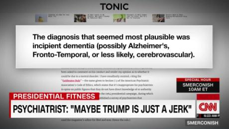 "Psychiatrist: ""maybe Trump is just a jerk""_00000000"