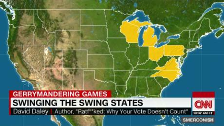 Swinging the swing states_00014111