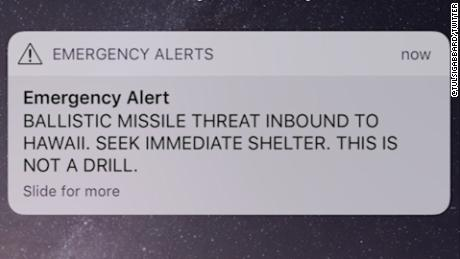 Hawaii missile alert false alarm nr_00000000.jpg