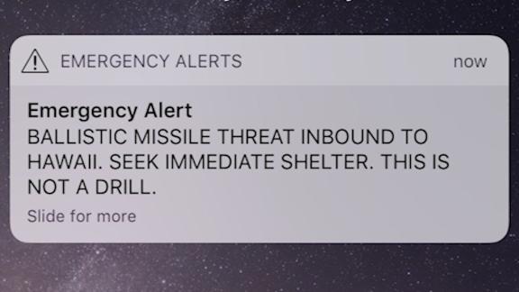 Hawaii missile alert false alarm nr_00000000.jpg