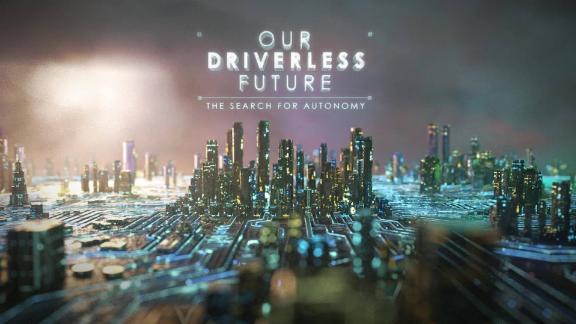 our driverless future city of tomorrow go_00012215.jpg