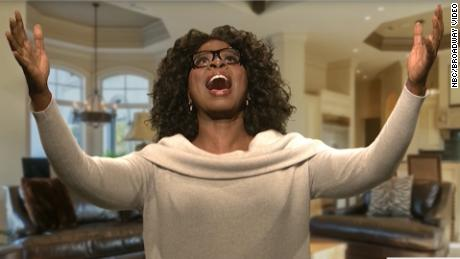 Saturday Night Live President Oprah_00000000