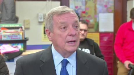 dick durbin stunned by white house defense bts_00004808.jpg