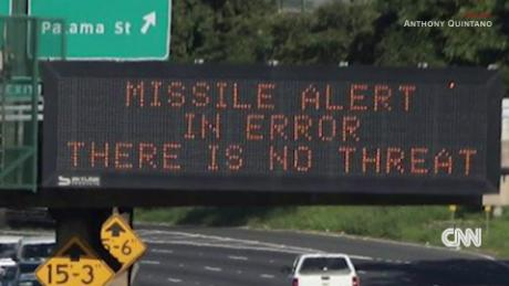 false missile alert hawaii raises questions marsh dnt lead_00021522