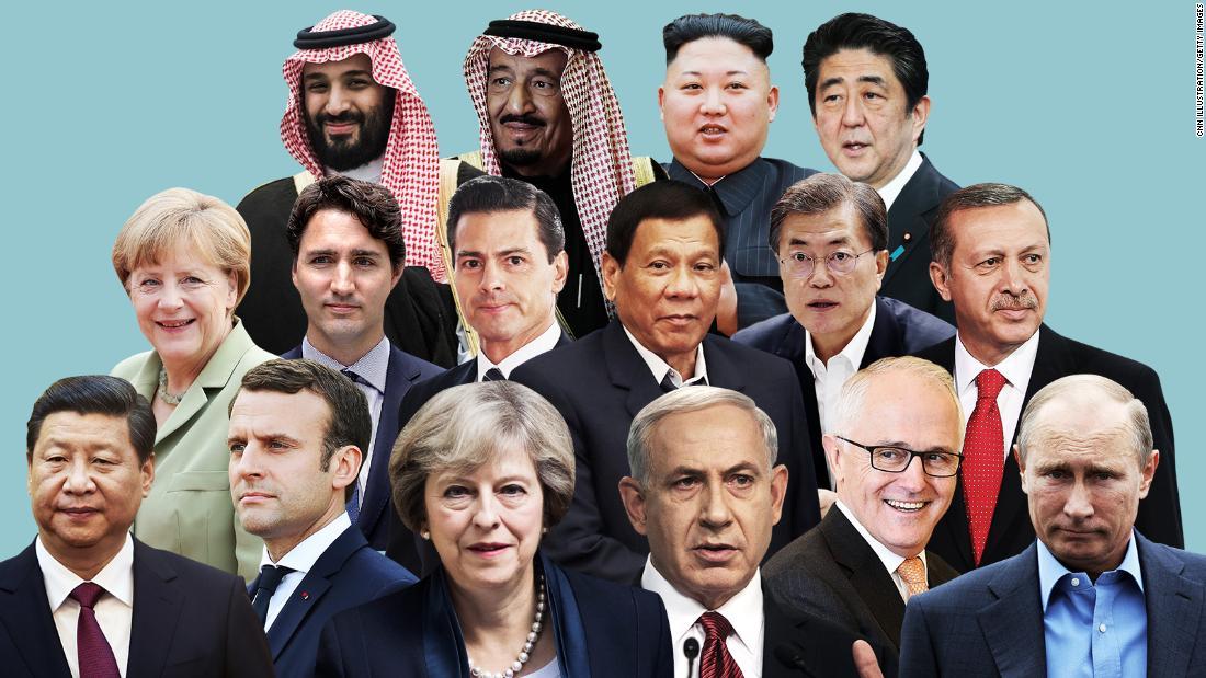 [Image: 180115183103-20180116-world-leaders-coll...-tease.jpg]