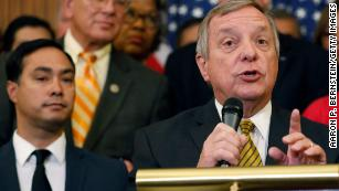 180116102725-01-dick-durbin-file-medium-