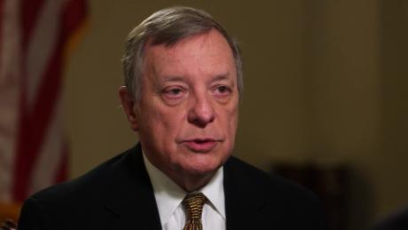 Lead Dick Durbin interview part 1 _00053422.jpg