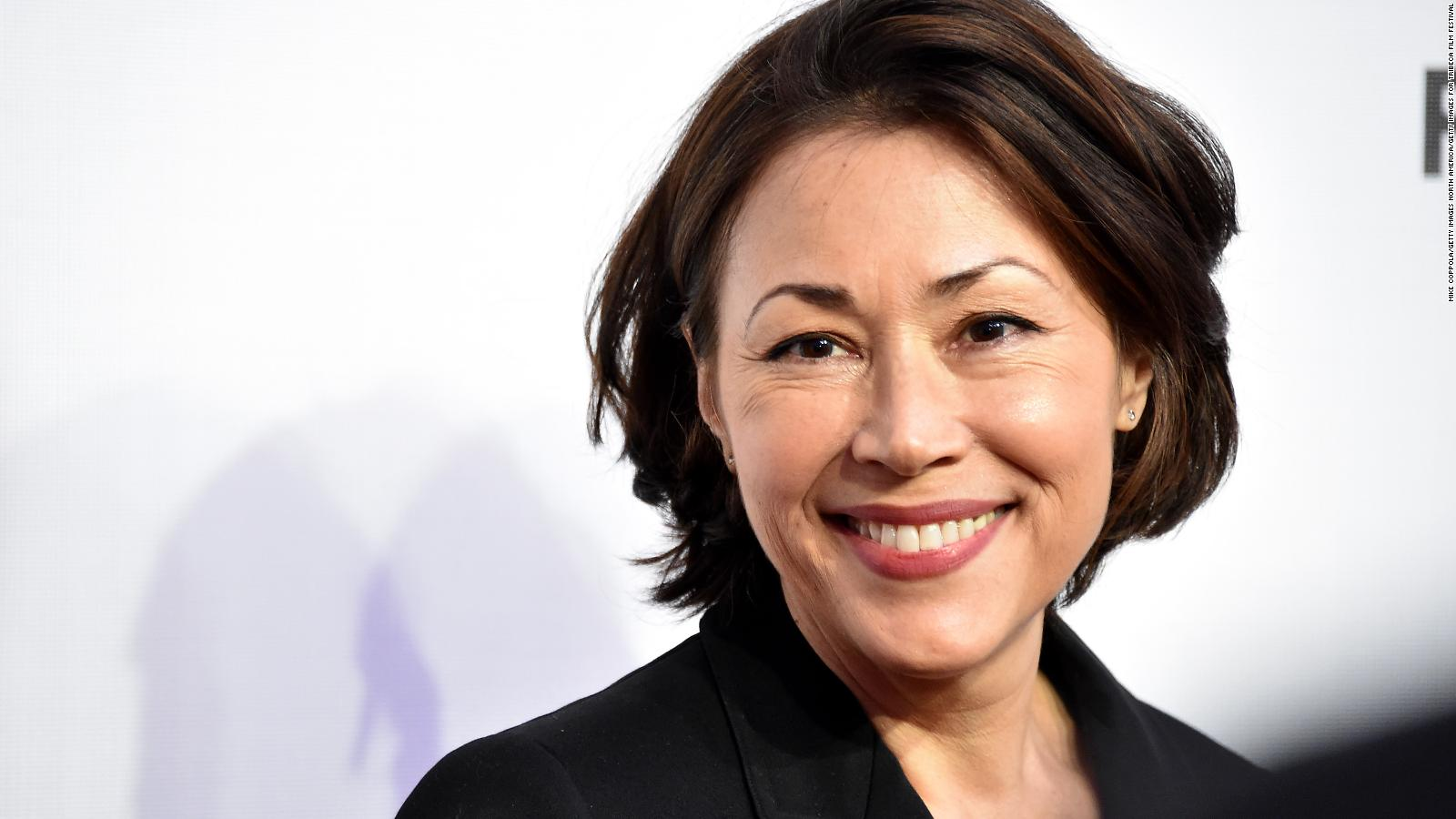 Image result for Ann Curry