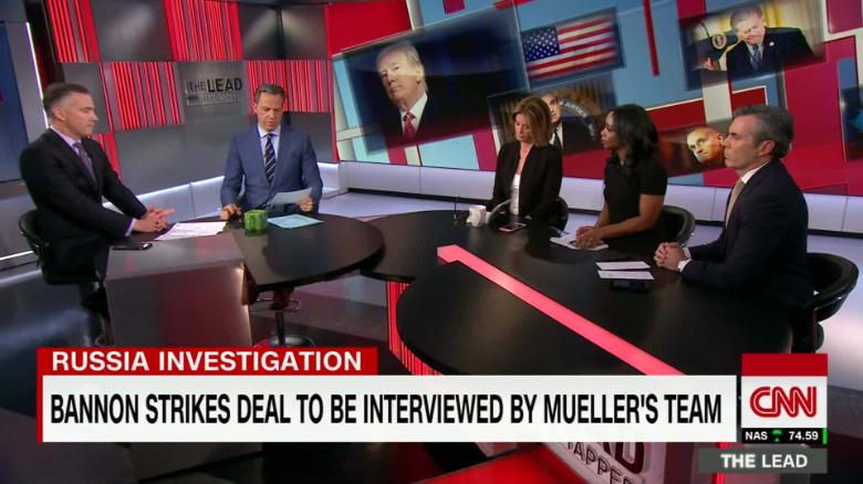 lead panel 2 live jake tapper_00000000