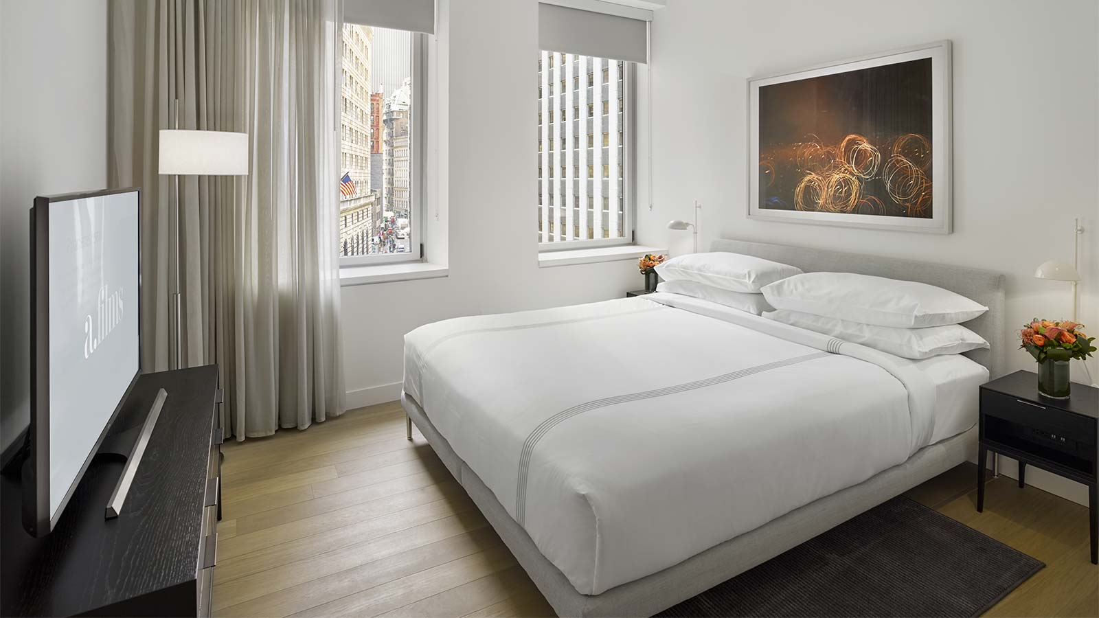 Design Bed Kopen.Best Hotel Beds And Where To Buy Them Cnn Travel