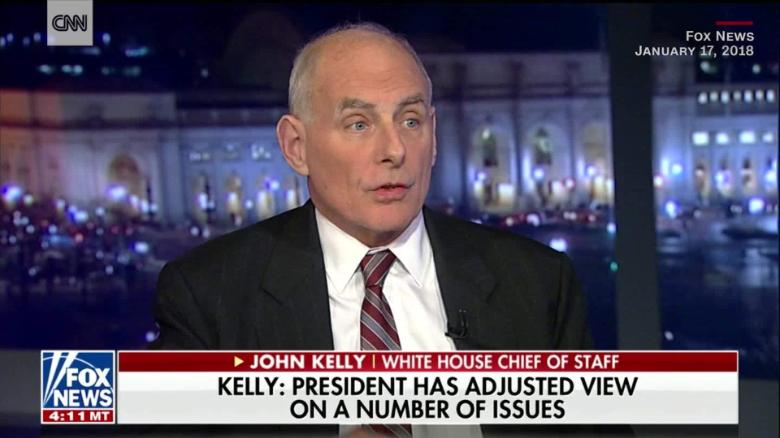 kelly wall comments trump orig me_00000918