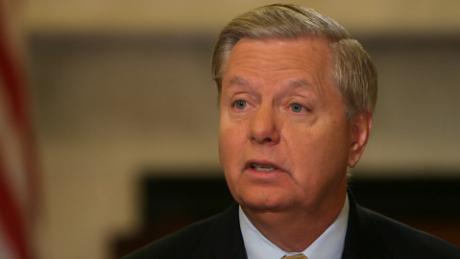 Lindsey Graham immigration Trump staff bash intv_00000000.jpg