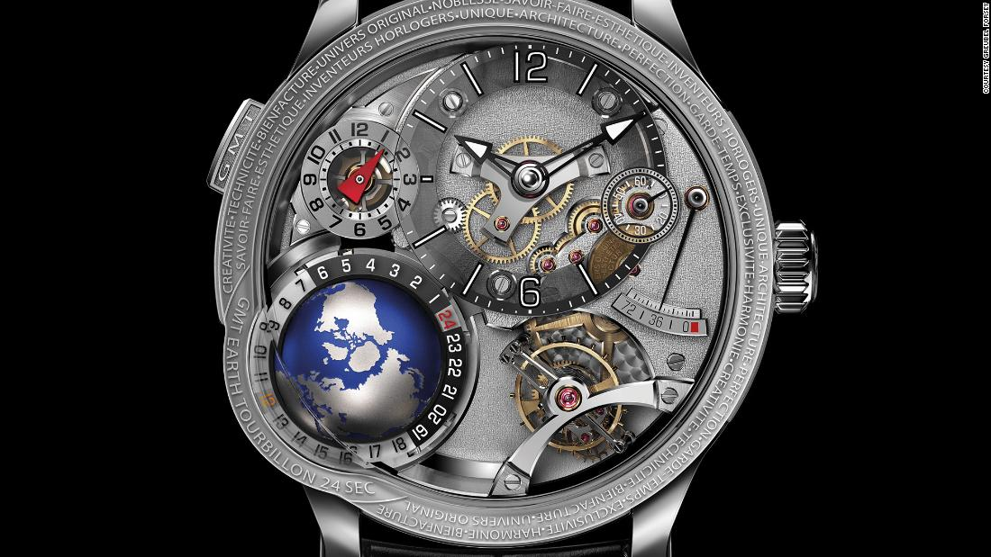 on analog watch best watches rosendahl picto images architect maclinstudio designer black pinterest silver