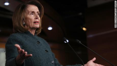 House Democrats face choice over budget deal