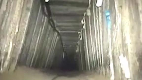 isreal gaza tunnel destroyed liebermann lok_00014824.jpg
